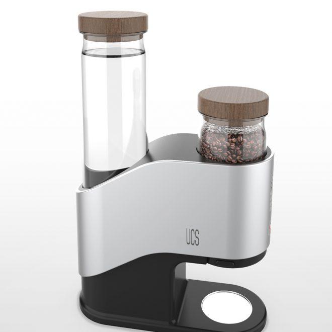 Consumer electronics_39_2021_coffee
