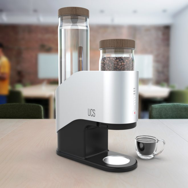 Consumer electronics_40_2021_coffee