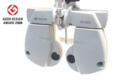 GM2006_CV-5000
