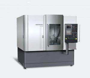 産業機器 Industrial Machinery HAMAI
