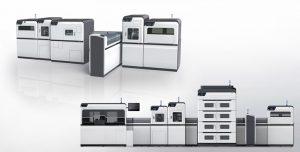 検体搬送システムIDS-CLAS X-1シリーズ/IDS-CLAS X-1 Series Sample Processer Product Line