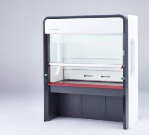 研究開発実験用排気装置NOCEフュームフードNCG-ST / NOCE Fume Hood