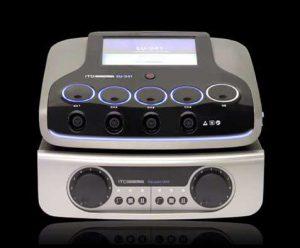 医療機器_電気刺激装置