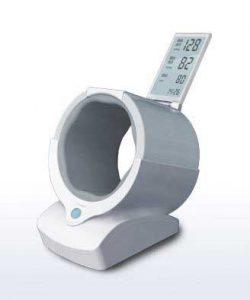 医療機器_血圧計