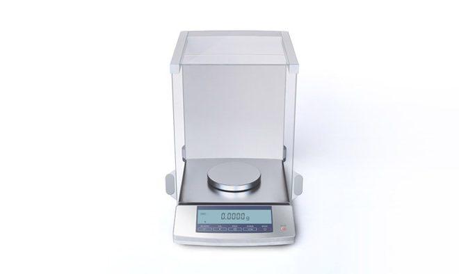 計測機器デザイン
