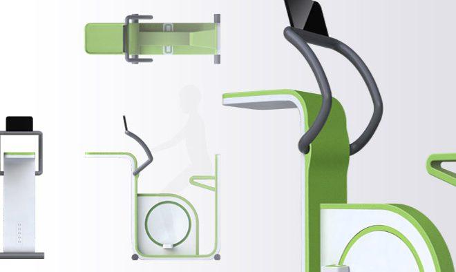 未来開発デザイン