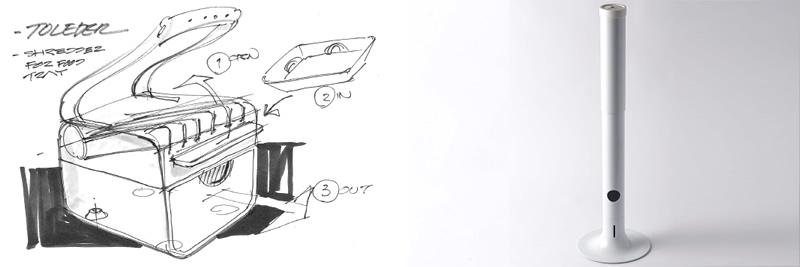 デザインシンキング