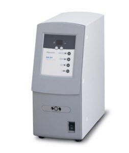 工業デザイン_医療機器_Pulsed shortwave therapy / SW-201