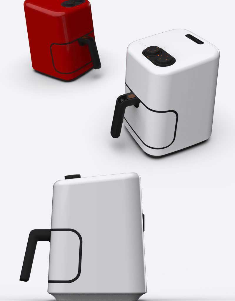 Consumer-electronics_07_2020-799x1024