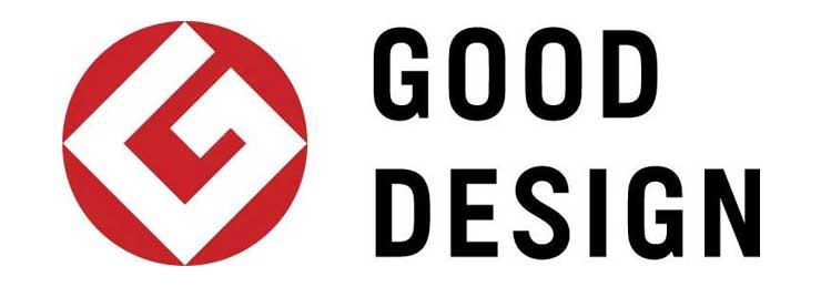 good-design02-1
